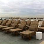 Barker Block chairs