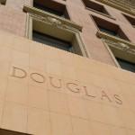 Douglas Building Lofts