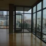 ELLEVEN LOFT Downtown Skyline 9th Floor