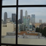 ELLEVEN LOFT Downtown Skyline