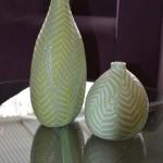 Evo Lofts Vase