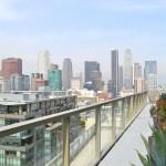 Evo Lofts penthouse