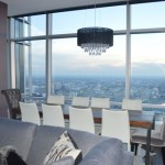Inside The Ritz-Carlton Residences at LA Live