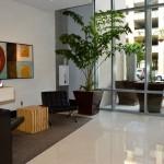 Luma lobby