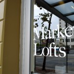 Market Lofts