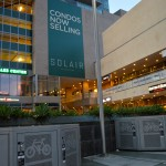 Solair Wilshire Now Selling!