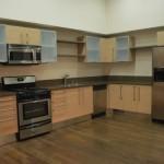 Vero kitchen