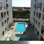 Vero pool