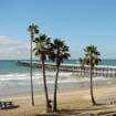 Santa Monica Westwood Condos