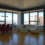 2906 wilshire living room