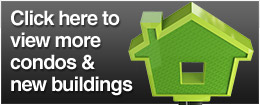 Click here to view more condos & new buildings