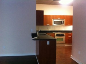 Kitchen 202