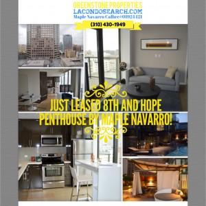 Penthouse 12