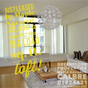 Justleased1008pic
