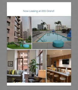 255grand pic for lease