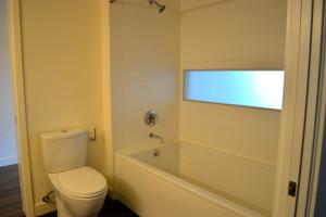 Concerto Designer Bathroom