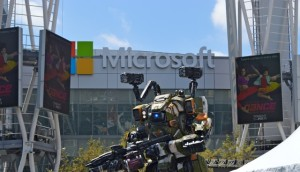 E3 Transformer Pic Final