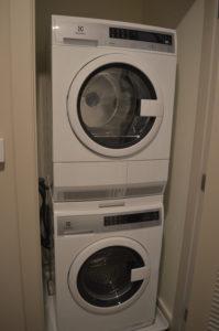 Wren laundry